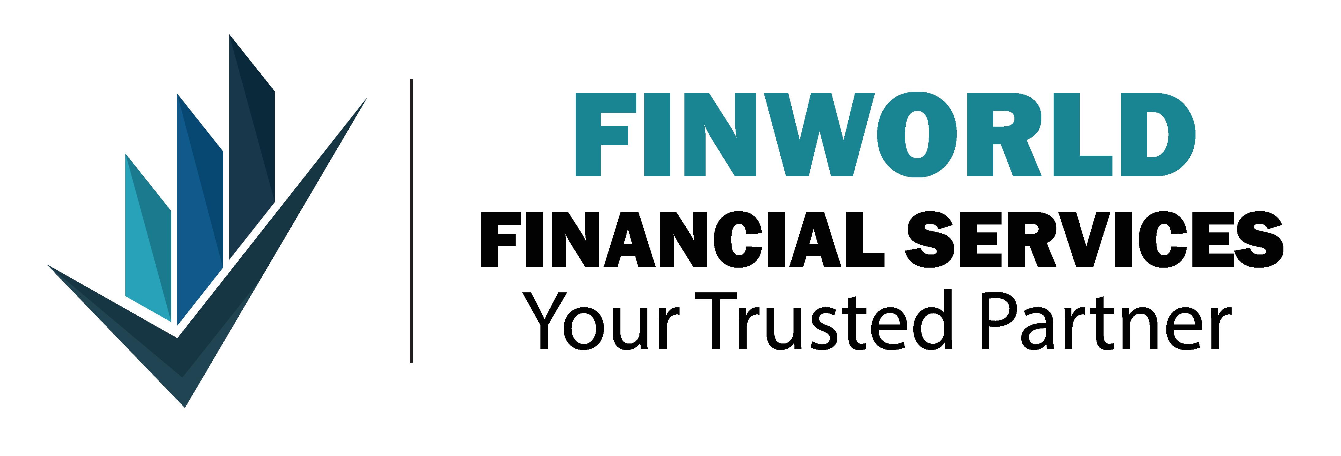FinWorld Financial Services
